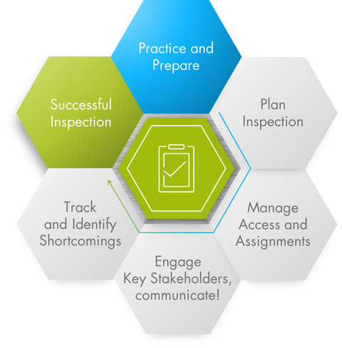 infographic-inspections